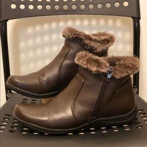 Flexstep Women Shoes